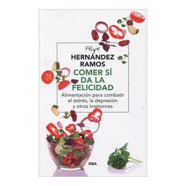 comer-si-da-felicidad-3-9788498675979