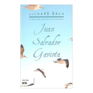 juan-salvador-gaviota-3-9788498721720