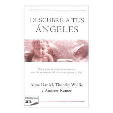 descubre-a-tus-angeles-3-9788498724400