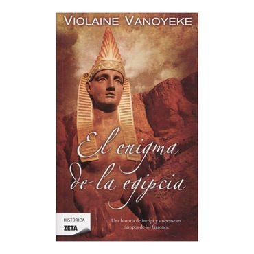 el-enigma-de-la-egipcia-3-9788498725186