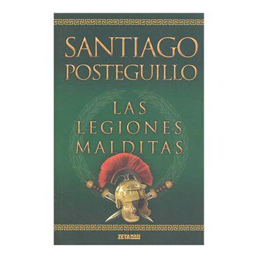 las-legiones-malditas-3-9788498725414