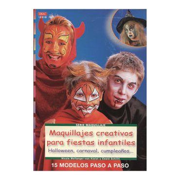 maquillajes-creativos-para-fiestas-infantiles-3-9788498740790