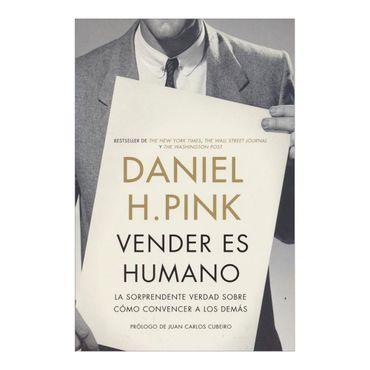 vender-es-humano-3-9788498752748