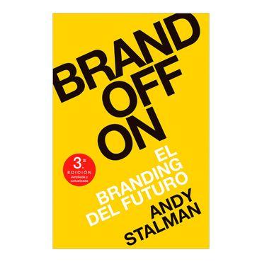 brand-off-on-el-branding-del-futuro-3-9788498754179