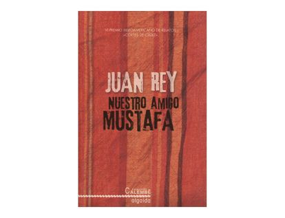 nuestro-amigo-mustafa-3-9788498771985