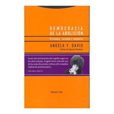 democracia-de-la-abolicion-prisiones-racismo-y-violencia-3-9788498796247