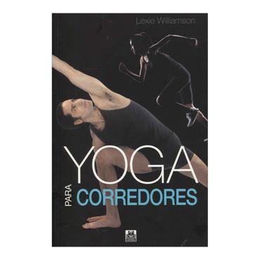yoga-para-corredores-3-9788499105130
