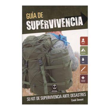 guia-de-supervivencia-su-kit-de-supervivencia-ante-desastres-3-9788499104683