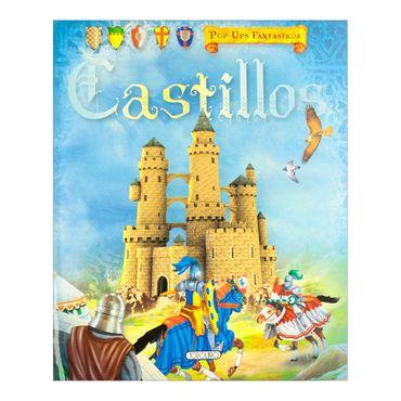 castillos-pop-ups-fantasticos-3-9788499131382