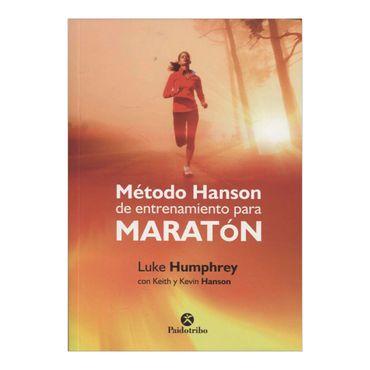 metodo-hanson-de-entrenamiento-para-maraton-3-9788499105581