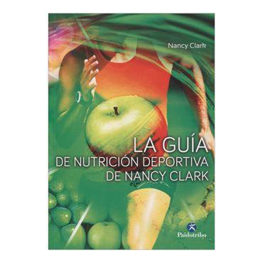 la-guia-de-nutricion-deportiva-de-nancy-clark-3-9788499105680