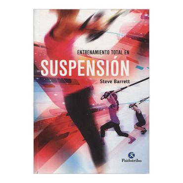 entrenamiento-total-en-suspension-3-9788499105789