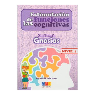 estimulacion-de-las-funciones-cognitivas-cuaderno-3-gnosias-nivel-1-3-9788499156729