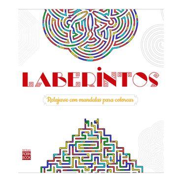 laberintos-relajarse-con-mandalas-para-colorear-3-9788499173979