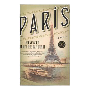 paris-2-9788499188492