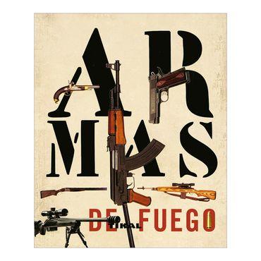 armas-de-fuego-2-9788499280028