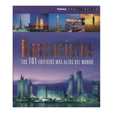 rascacielos-los-101-edificios-mas-altos-del-mundo-2-9788499281049