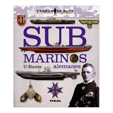 submarinos-alemanes-2-9788499282015