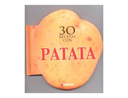 30-recetas-con-patata-2-9788499282527