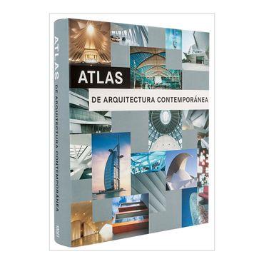 atlas-de-arquitectura-contemporanea-2-9788499360454