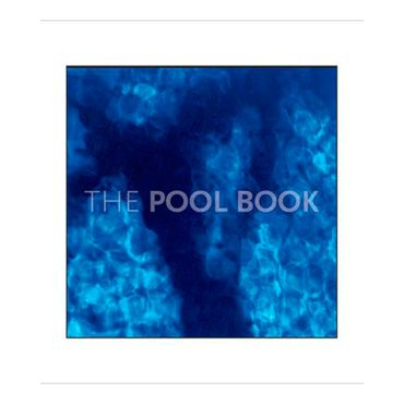 the-pool-book-piscinas-2-9788499368030