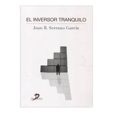 el-inversor-tranquilo-2-9788499695921