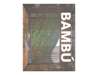 bambu-1-9788499362106