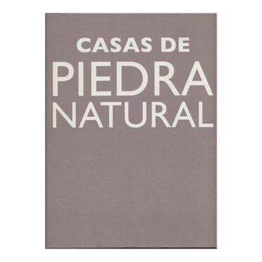 casas-de-piedra-natural-2-9788499362700