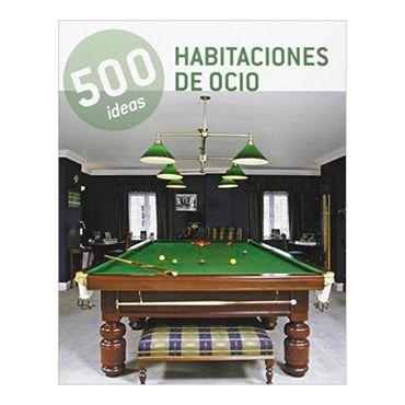 500-ideas-habitaciones-de-ocio-2-9788499367491