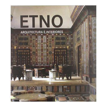 etno-arquitectura-e-interiores-2-9788499367620