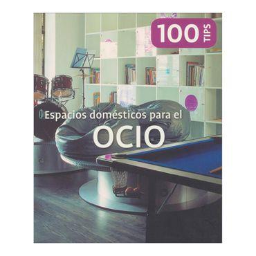 espacios-domesticos-para-el-ocio-100-tips-2-9788499368993
