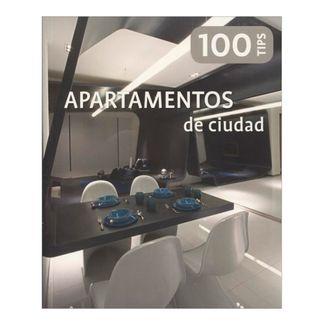 apartamentos-de-ciudad-100-tips-2-9788499369013