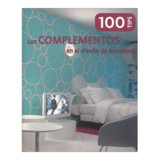 los-complementos-en-el-diseno-de-interiores-100-tips-2-9788499368924