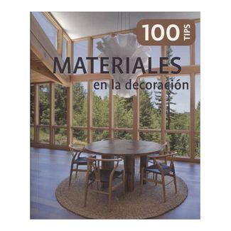 materiales-en-la-decoracion-100-tips-2-9788499368986