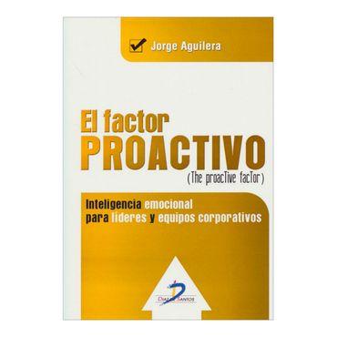 el-factor-proactivo-2-9788499698953