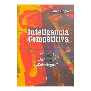 inteligencia-competitiva-2-9788499698984