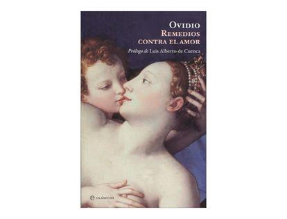 remedios-contra-el-amor-2-9788499700731