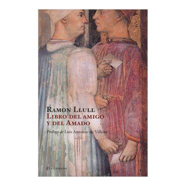 libro-del-amigo-y-del-amado-2-9788499703015