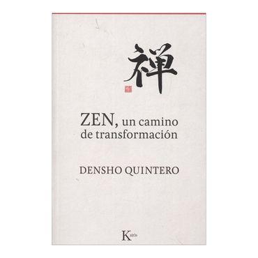 zen-un-camino-de-transformacion-2-9788499884868
