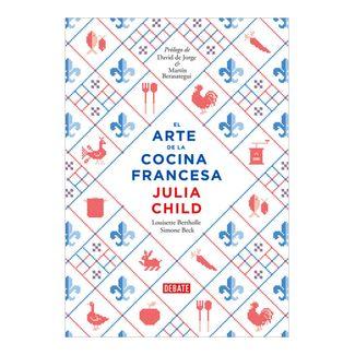 el-arte-de-la-cocina-francesa-la-cocina-de-julia-child-2-2-9788499922973