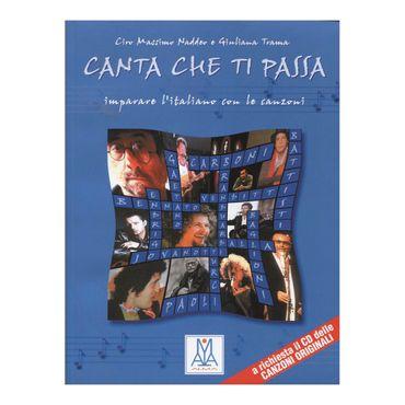 canta-che-ti-passa-2-9788886440318