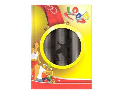 loop-deportes-2-9788575305591