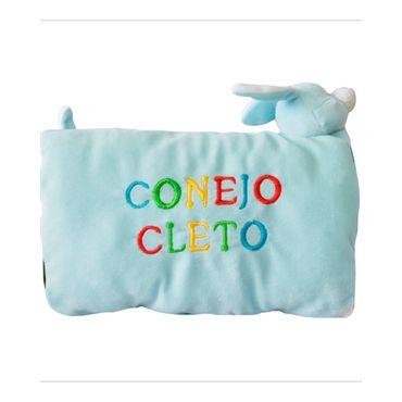 conejo-cleto-mi-libro-almohada-2-9788575306352