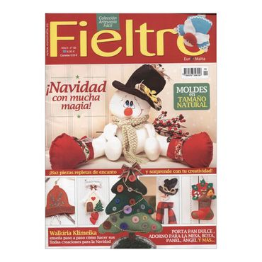 revista-fieltro-ano-ii-n-09-9-9788576356158