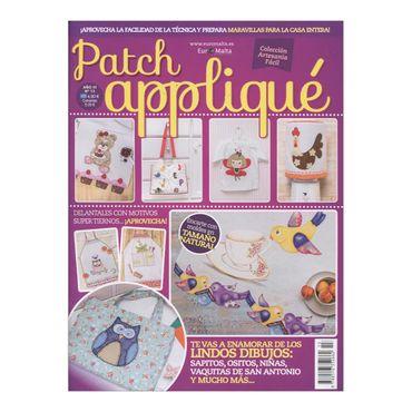 revista-patch-applique-ano-iii-n-13-9-9788576352662