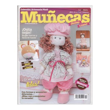revista-munecas-hechas-a-mano-ano-ii-n-10-9-9788576354291