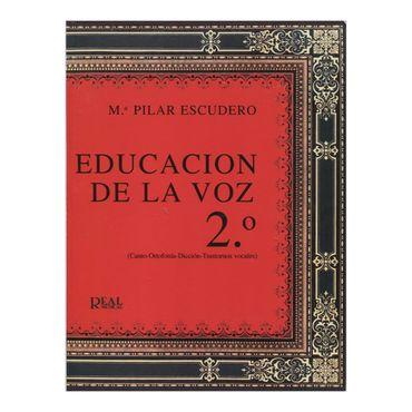 educacion-de-la-voz-2-9-9788850713813