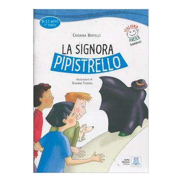 la-signora-pipistrello-9-9788861821781