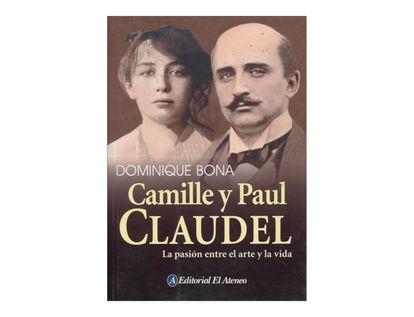 camille-y-paul-claudel-2-9789500204293