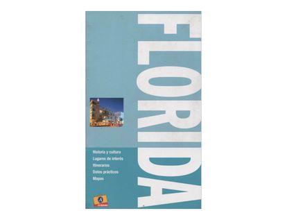 florida-2-9789500206426